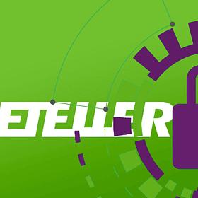 Skrill Neteller Account Closure for brokers