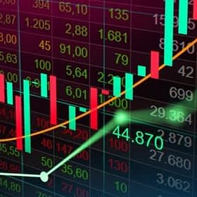 How To Trade Volatility Indices